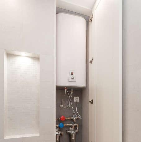 installation chauffe eau electrique valenciennes