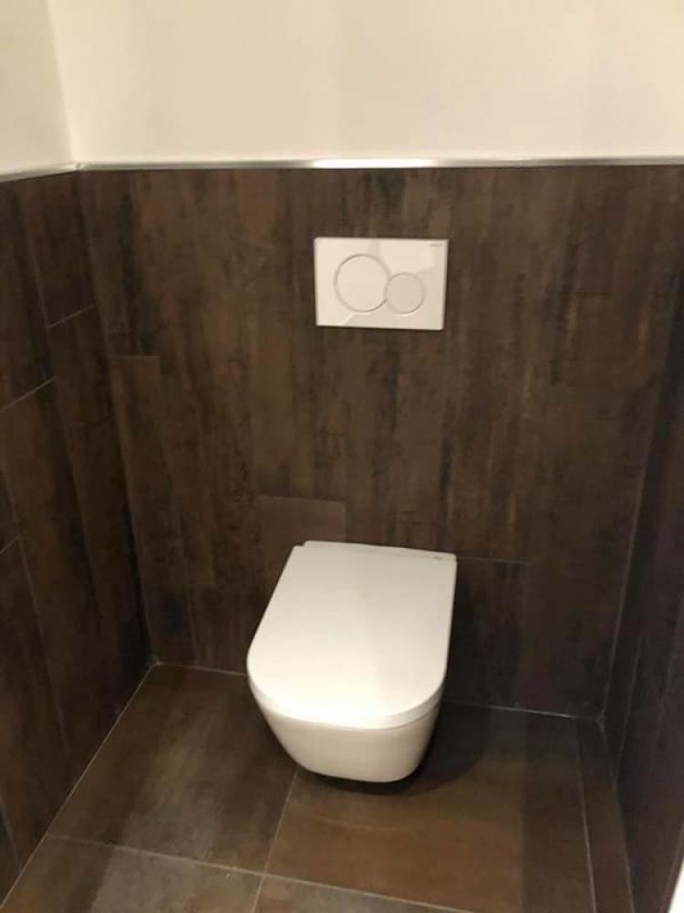 Cr ation de salle de bain valenciennes et le quesnoy r novation de salle de bain - Creation salle de bain ...